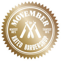 Mo Rated Barbershop