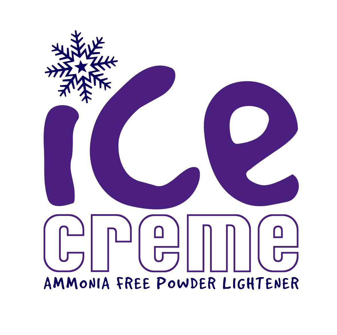 ice_creme_logo.