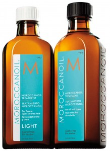 Moroccanoil-Treatment-100ml-218x300