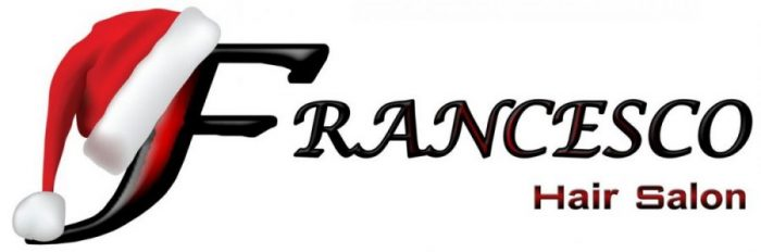 Francesco Hair Salon
